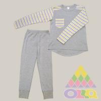 Пижама для мальчика арт. 10059