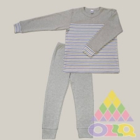Пижама для мальчиков арт. 10057
